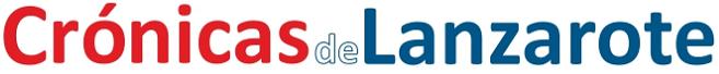 Crónicas de Lanzarote